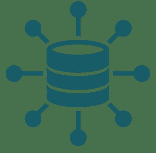timextender, data lake, data hub, data platform, data warehouse, dwa, data management, data management plaform, e-mergo.nl