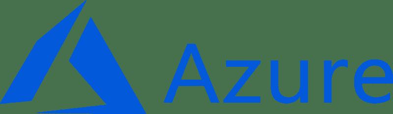 Azure, Microsoft, Power BI, TimeXtender,
