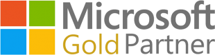 E-mergo, Microsoft Gold Partner, Data Analytics