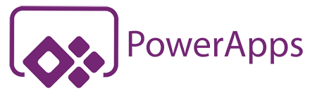 MS, Microsoft, power apps, powerapps, low code, microsoft low code