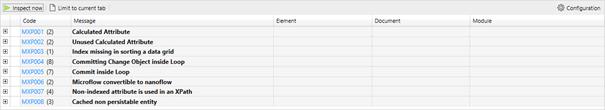 mendix, low-code, mendix 9, softwareupdate